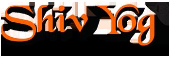 ShivYog | Emerging Infinite